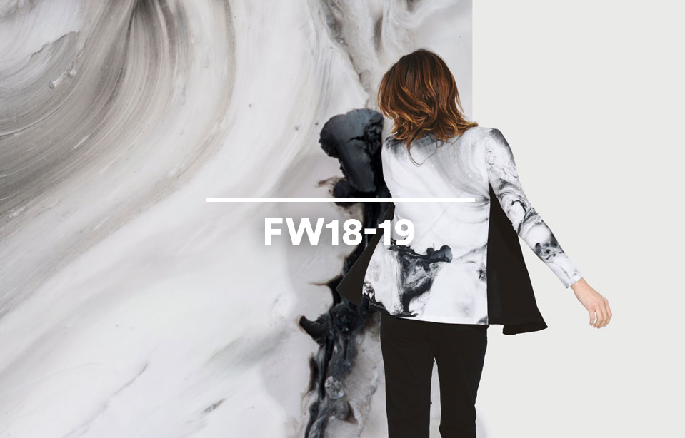Picture of Fall / Winter 2018-19
