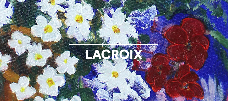 Picture of Lacroix