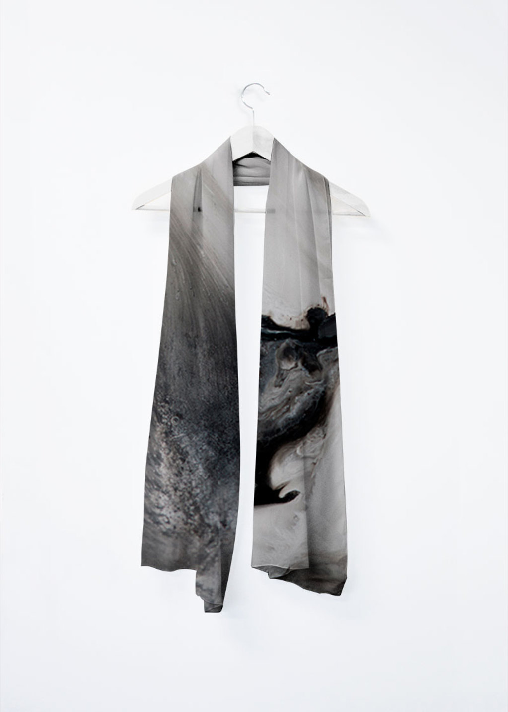 Picture of logic of nature 7081 Vivienne Scarf