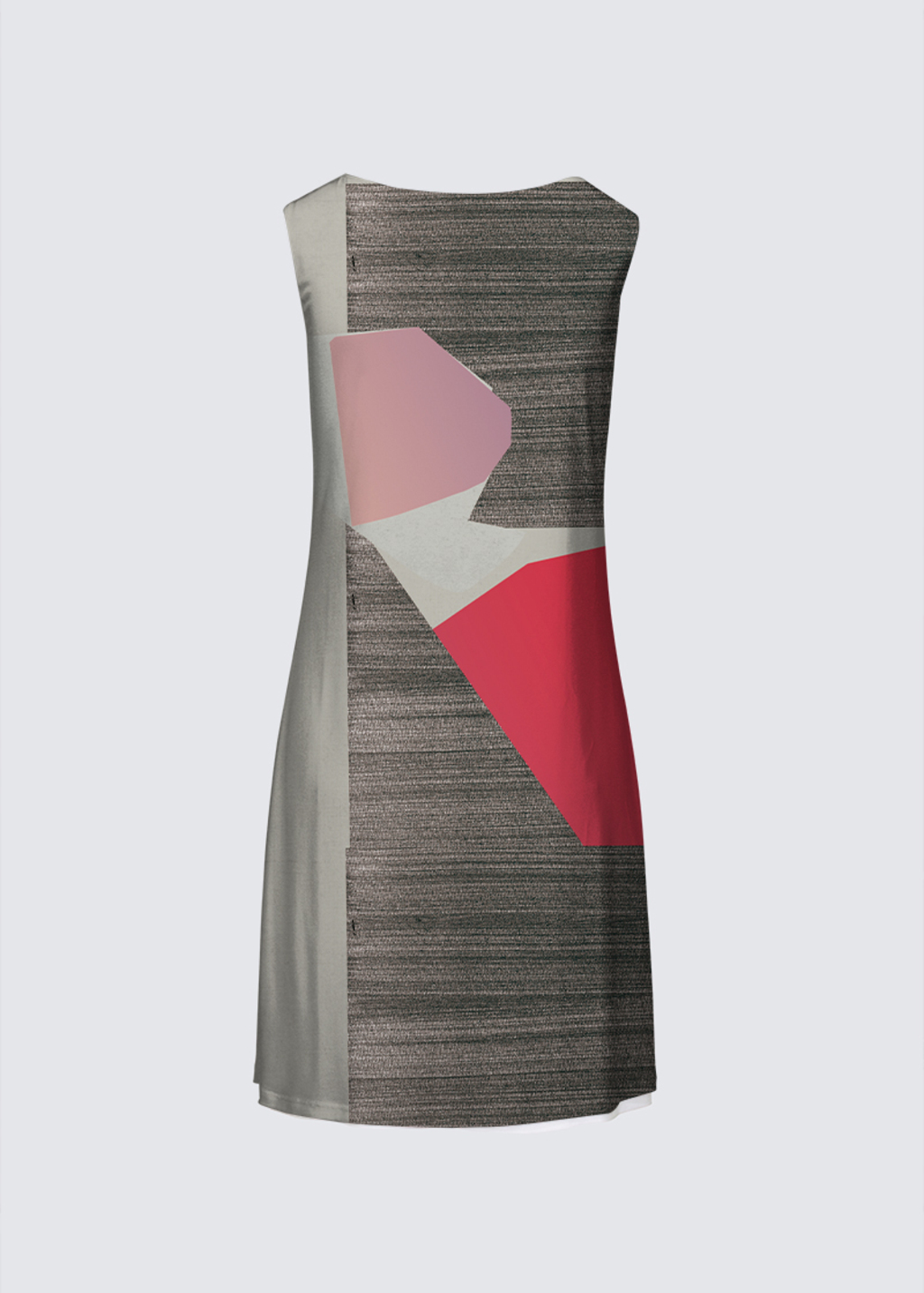 Picture of Untitled VI Camille Dress