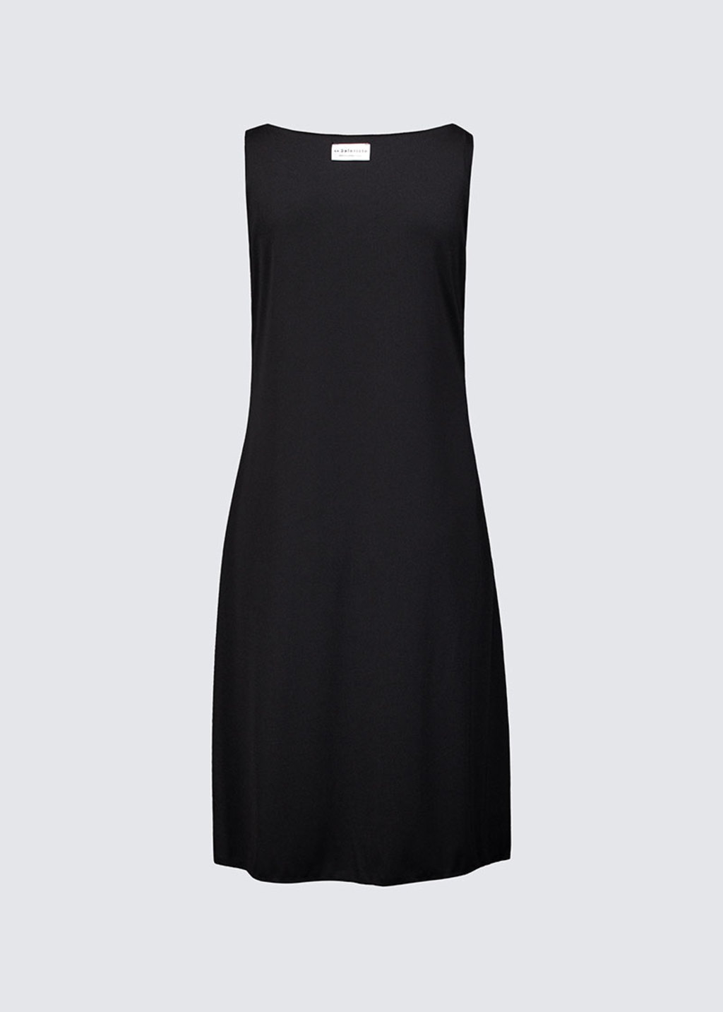 Picture of Geometry I Kate Dress