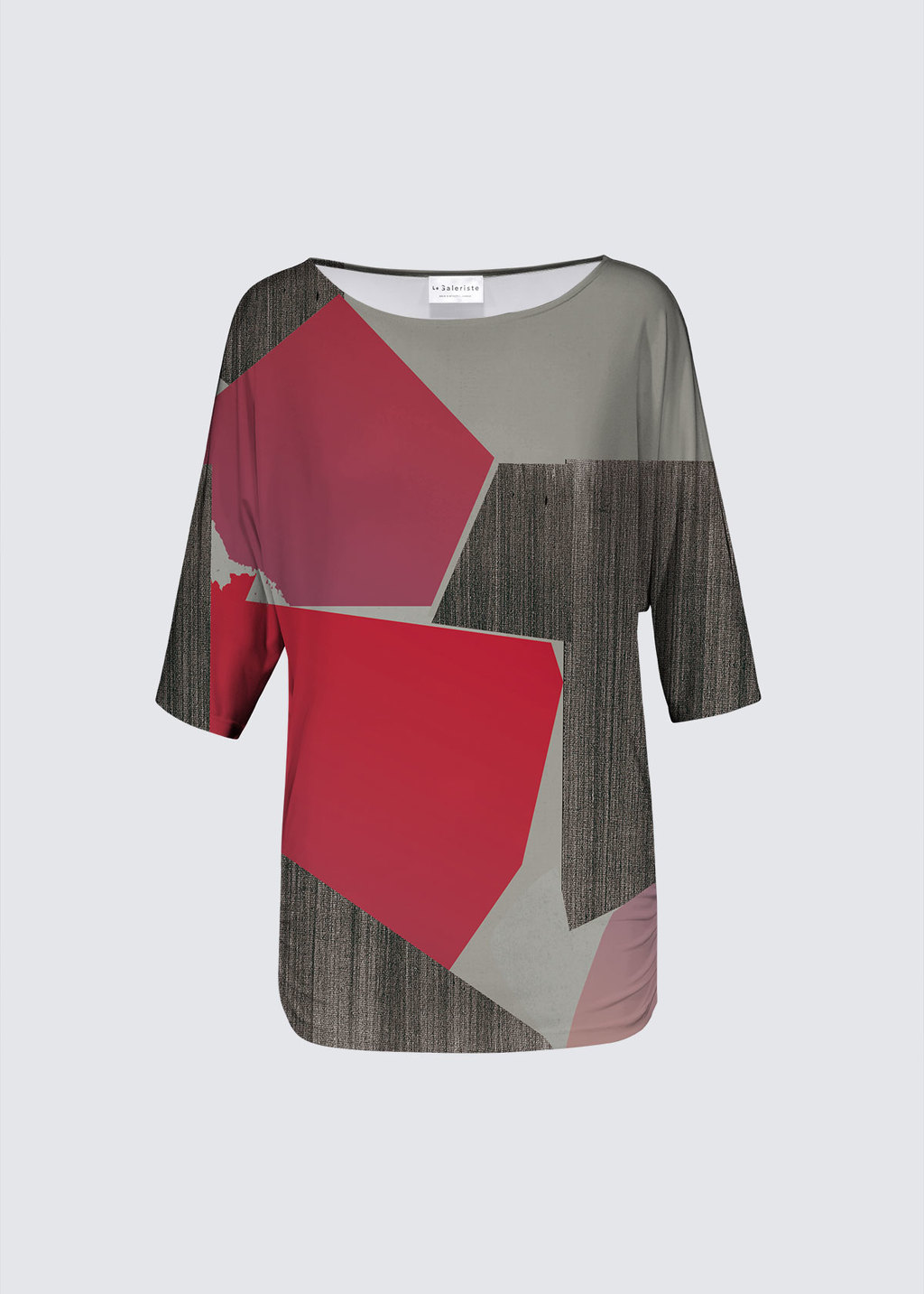 Picture of Untitled VI Dolly Top