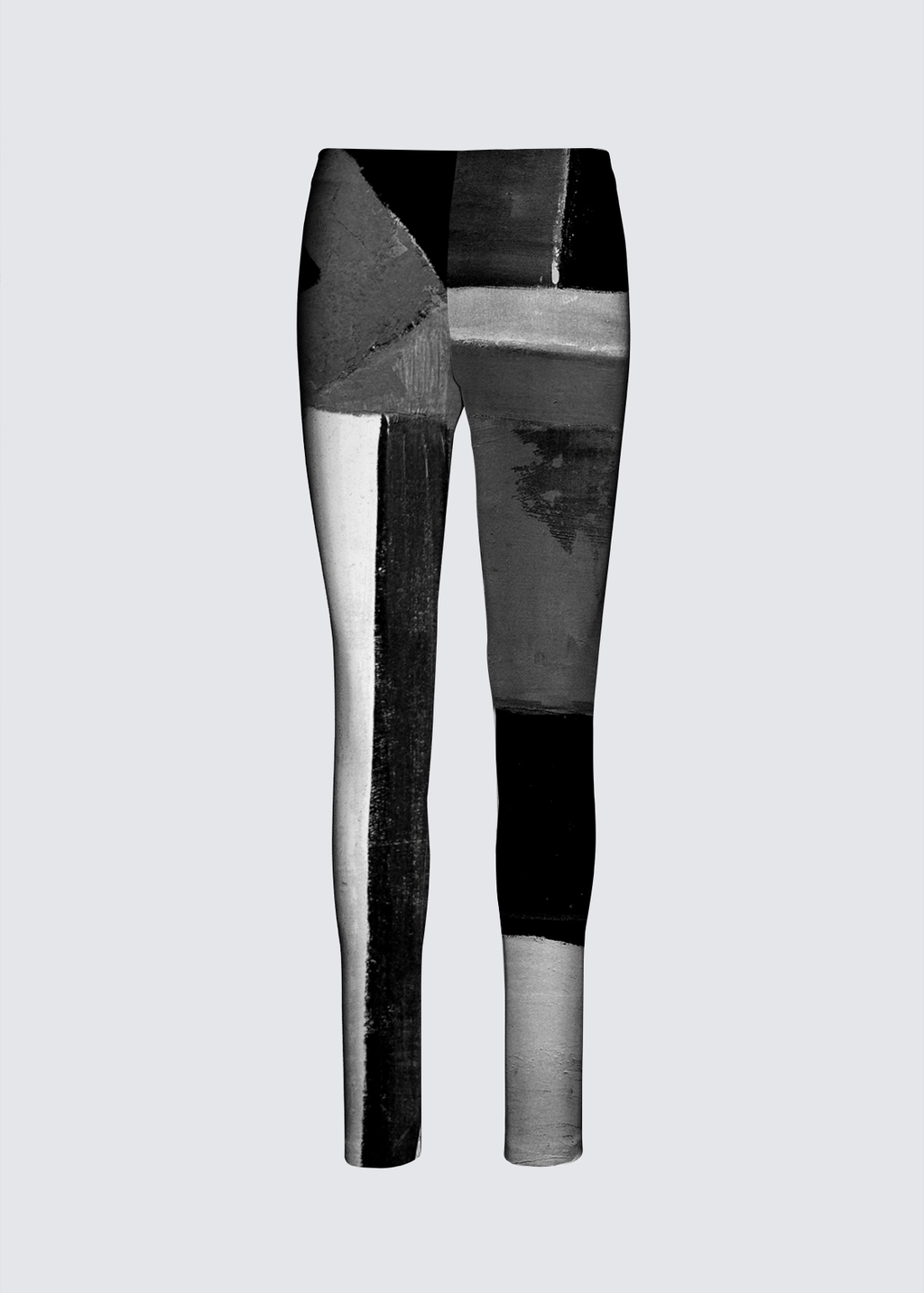 Picture of Lipstick Jackie Legging