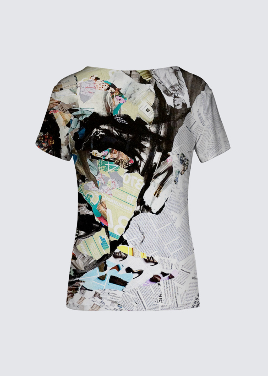 Picture of Magician K Smith Tee