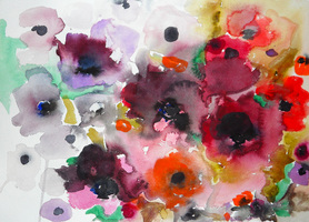 Picture of Posies II