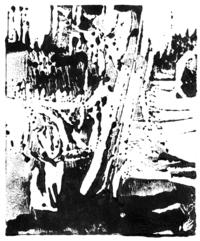 Picture of Landscape T