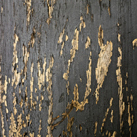Picture of Weathered Wood
