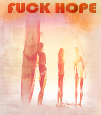 Picture of FuckHope2