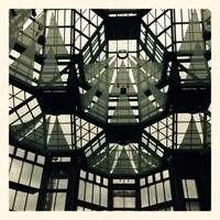 Picture of Architecture