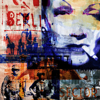 Picture of Berlin Art XXI