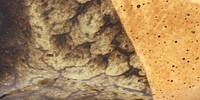 Picture of Texture35