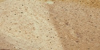 Picture of Texture45