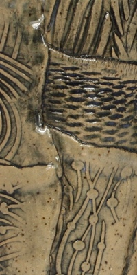 Picture of Texture51