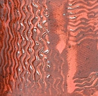 Picture of Texture6
