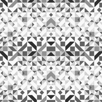 Picture of geometric grey lines