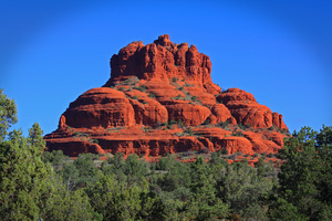 Picture of Bell Rock
