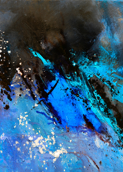 Picture of abstract 44613062