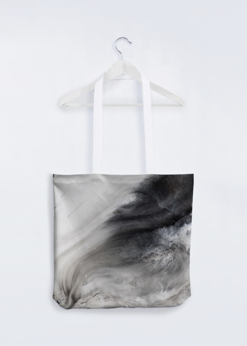Picture of logic of nature 7081 PP Reuben's Tote
