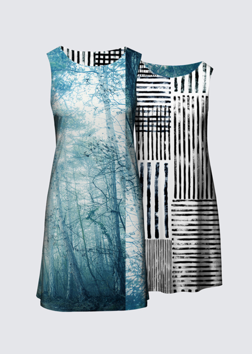 Picture of #33 Camille Dress