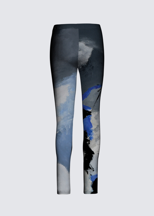 Picture of abstract 886150 Jackie Legging